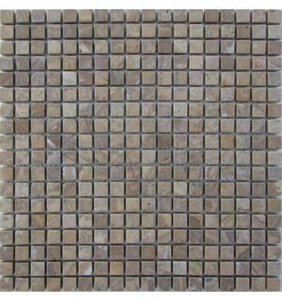 FK Marble M097-15-8T каменная мозаика-плитка
