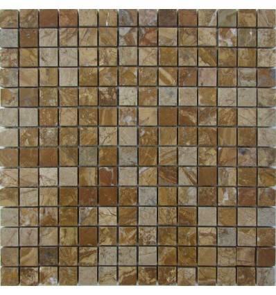 FK Marble M097-20-8P каменная мозаика-плитка