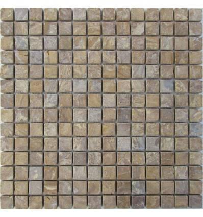 FK Marble M097-20-8T каменная мозаика-плитка