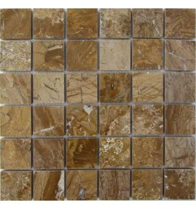 FK Marble M097-48-8P каменная мозаика-плитка