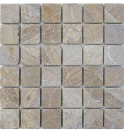 FK Marble M097-48-8T каменная мозаика-плитка