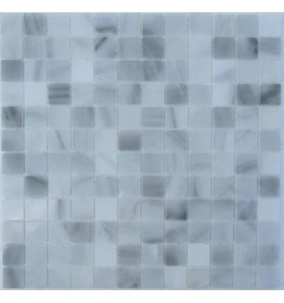 FK Marble Grey Onyx 23-4P мозаика из оникса