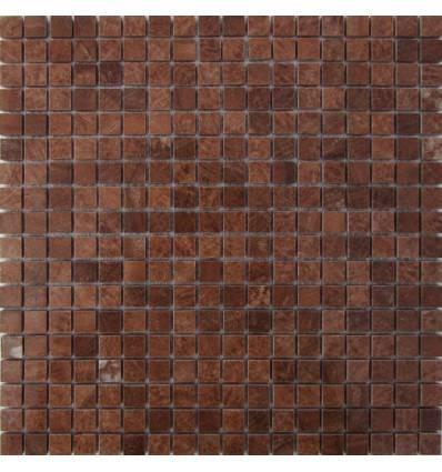 FK Marble M072-15-6P мозаика из оникса