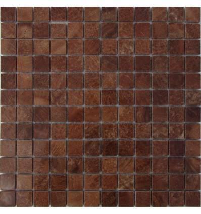 FK Marble M072-23-6P мозаика из оникса