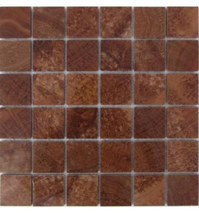 FK Marble M072-48-6P мозаика из оникса