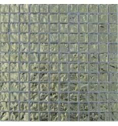 LIYA Mosaic Golden Wave 23 мозаика стеклянная стеклянная плитка-мозаика