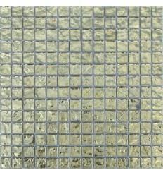 LIYA Mosaic Golden Wave 20 стеклянная мозаика стеклянная плитка-мозаика