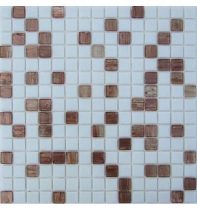 HK Pearl Ice Cream стеклянная мозаика-плитка