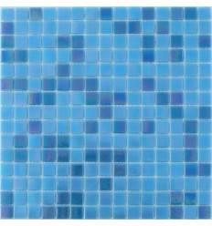 HK Pearl Undine стеклянная мозаика-плитка