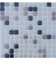 Safran Mosaic SCM-042 мозаика стеклянная