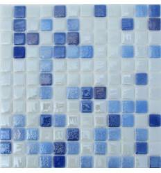 Safran Mosaic SCM-050 мозаика стеклянная