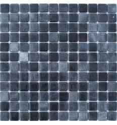 Safran Mosaic HVZ-2102 мозаика стеклянная