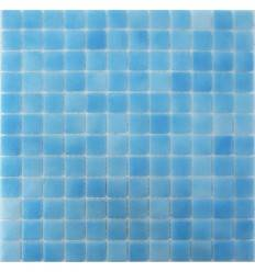 Safran Mosaic HVZ-081 Antislip мозаика стеклянная