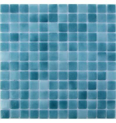 Safran Mosaic HVZ-080 Antislip мозаика стеклянная