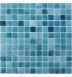 Safran Mosaic HVZ-4200 мозаика стеклянная