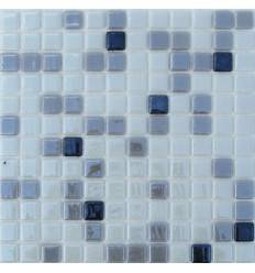 Safran Mosaic HVZ-2101 мозаика стеклянная