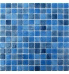 Safran Mosaic HVZ-4201 мозаика стеклянная