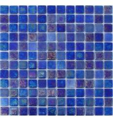 Safran Mosaic HVZ-4116 мозаика стеклянная
