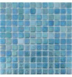 Safran Mosaic HVZ-4110 мозаика стеклянная
