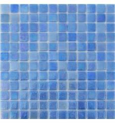 Safran Mosaic HVZ-4125 мозаика стеклянная
