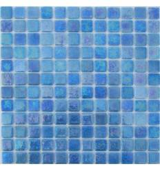 Safran Mosaic HVZ-4114 мозаика стеклянная