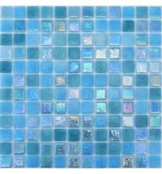 Safran Mosaic HVZ-4204 мозаика стеклянная