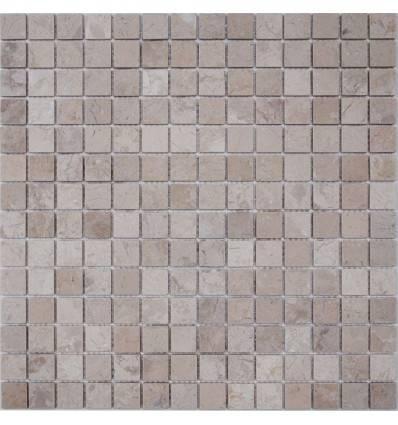 FK Marble Crema Nova 20-4T каменная плитка-мозаика
