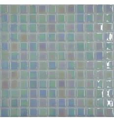 Safran Mosaic HVZ-21101 мозаика стеклянная