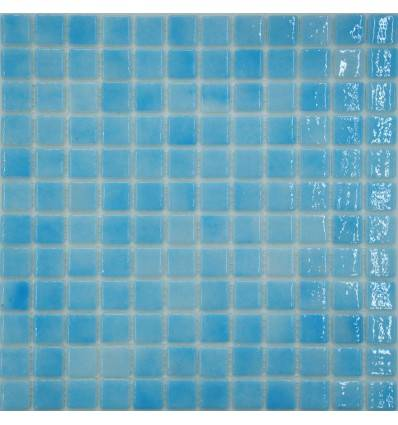 Safran Mosaic HVZ-120 мозаика стеклянная