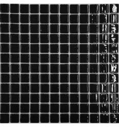 Safran Mosaic HVZ-1045 мозаика стеклянная