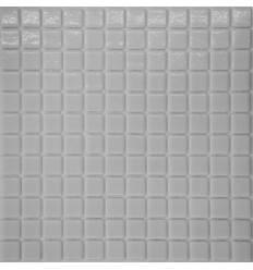 Safran Mosaic HVZ-1001 Antislip мозаика стеклянная