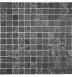 FK Marble Turkish Grey 23-4T каменная мозаика