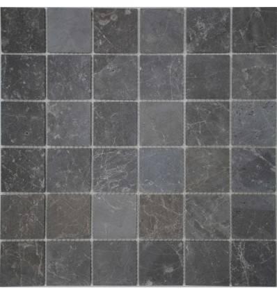 FK Marble Turkish Grey 48-4T каменная мозаика