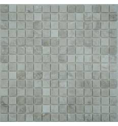 FK Marble Cappucino Beige 20-4T каменная мозаика