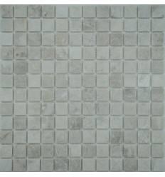 FK Marble Cappucino Beige 23-4T каменная мозаика