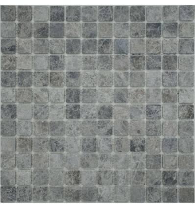 FK Marble Sultan Dark 23-4T каменная мозаика