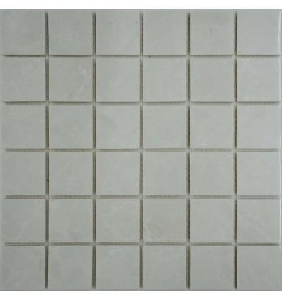 FK Marble Crema Nova 48-8P каменная плитка-мозаика