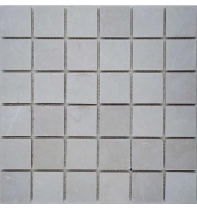 FK Marble Crema Nova 48-8T каменная плитка-мозаика