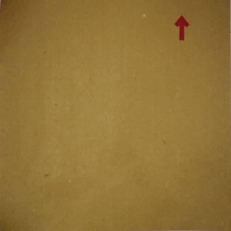 Бумага для наклейки мозаики с клеящим составом