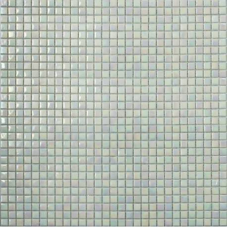 HK Pearl F130 стеклянная плитка-мозаика
