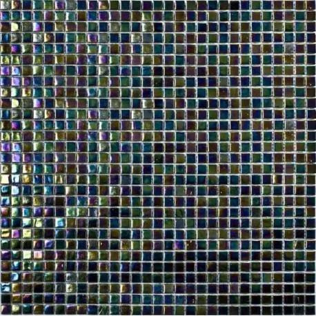 HK Pearl F831 стеклянная плитка-мозаика