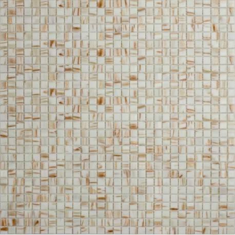 HK Pearl E101 стеклянная плитка-мозаика