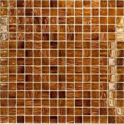 HK Pearl E303 стеклянная плитка-мозаика
