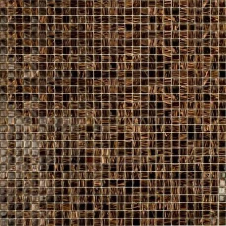 HK Pearl E304 стеклянная плитка-мозаика