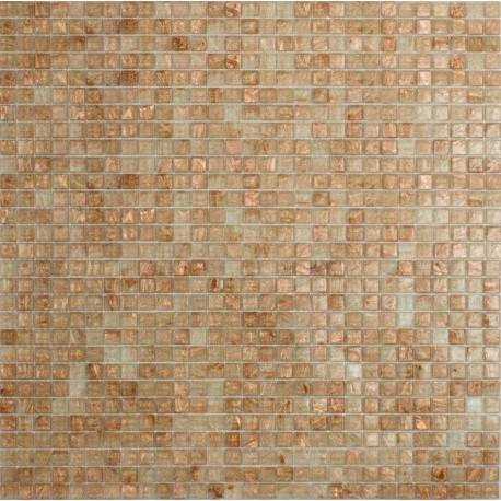 HK Pearl E403 стеклянная плитка-мозаика