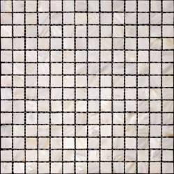 LIYA Mosaic SMA002 плитка-мозаика из натурального перламутра