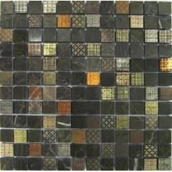 FK Marble Precious 17 каменная плитка-мозаика