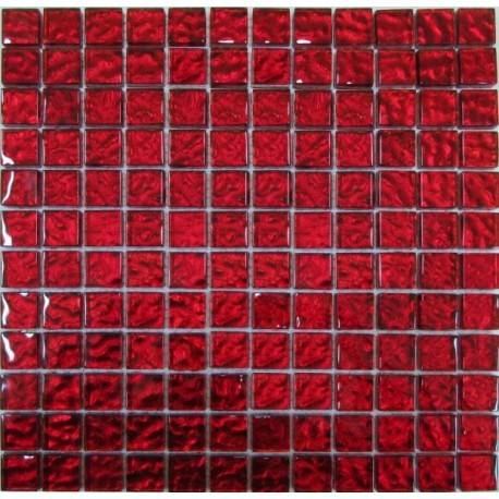 LIYA Mosaic Diana стеклянная плитка-мозаика