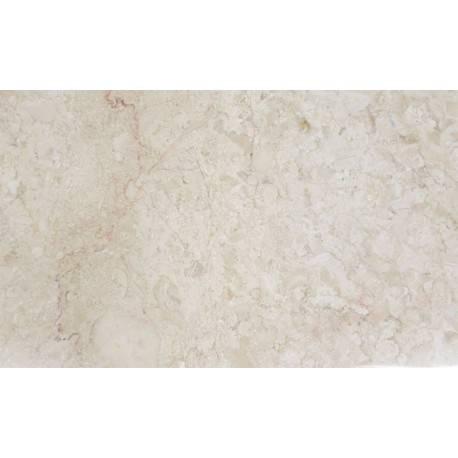 FK Marble Crema Nova Extra плитка из мрамора
