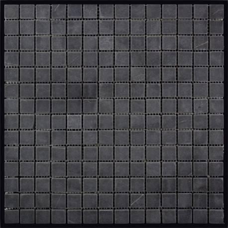 FK Marble M009-20-6T каменная плитка-мозаика
